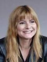 Francoise Blanchard