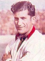 Herminio Masantonio