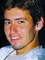 Marcelo Charpentier
