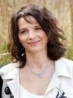 Juliette Binoche in Bee Season