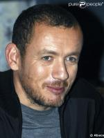 Dany Boon in The Valet