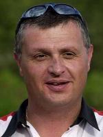 Marcelo Ingaramo
