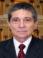 Eduardo Medica