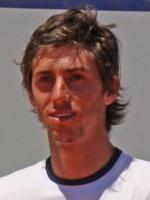 Andrés Molteni
