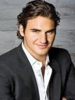 Miguel Pastura