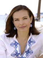 Carole Bouquet in Nordeste