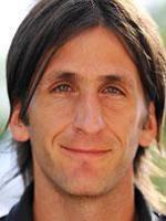 Diego Veronelli