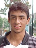Cristian Villagrán