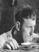 Bourvil in  Les Hussards