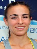 Paula Ormaechea
