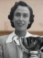 Mary Tern de Weiss