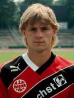 Manfred Binz