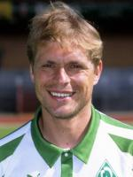 Ulrich Borowka