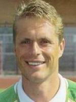 Young Ulrich Borowka
