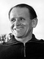Fritz Buchloh