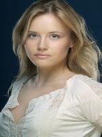 Liina Brunelle