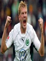 Stefan Effenberg Photo Shot