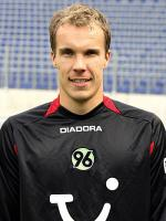 Robert Enke Phtoo Shot