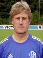Klaus Fichtel