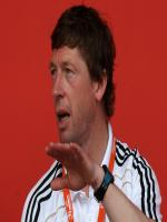 Steffen Freund Photo Shot
