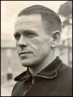 Josef Gauchel