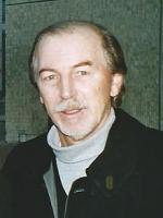 Jurgen Grabowski