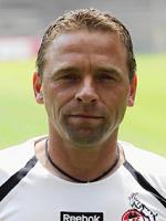 Thomas Habler