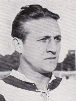 Sigmund Haringer