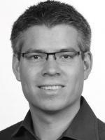 Matthias Heidemann