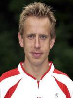 Jorg Heinrich