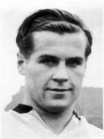 Fritz Herkenrath