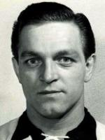 Erich Juskowiak