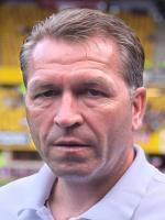 Andreas Kopke