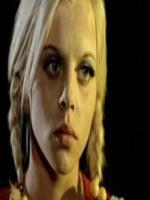 Marie-Pierre Castel in Suce moi vampire