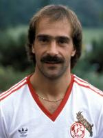 Harald Konopka