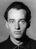 Heinz Kubsch