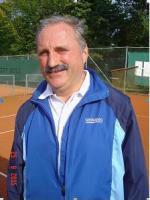 Werner Liebrich