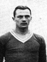 Hans Mock