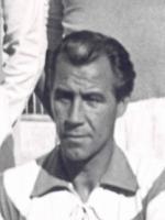 Leopold Neumer