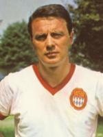 Hans Nowak