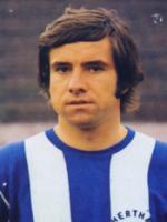Bernd Patzke