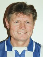 Peter Nogly