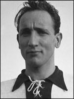 Wolfgang Peters