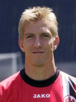 Marko Rehmer Defender Player