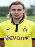Marcel Schmelzer