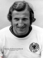 Hans-Georg Schwarzenbeck