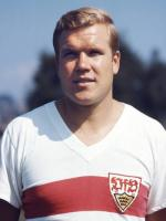 Klaus-Dieter Sieloff