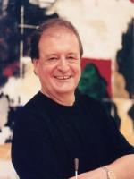 Gerhard Strack