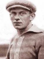 Heinrich Stuhlfauth
