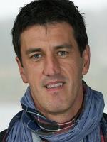 Jens Todt